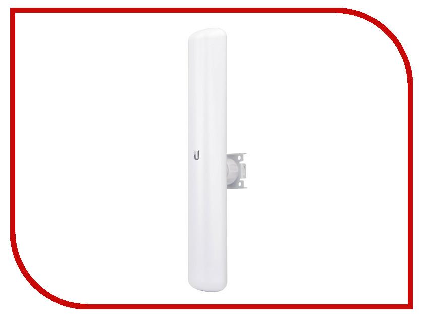 Wi-Fi роутер Ubiquiti LiteBeam 5AC-16-120 LBE-5AC-16-120-EU<br>