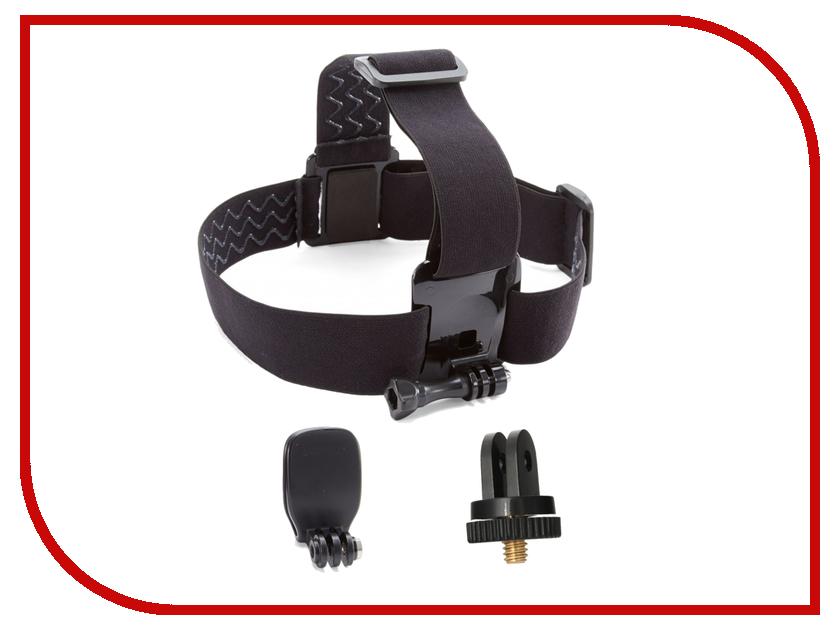 Аксессуар Крепление на голову DigiCare GPM-221 аксессуар крепление на голову digicare gpm 221