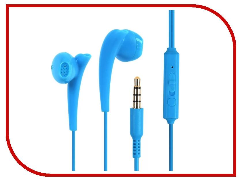 Гарнитура Gorsun C1 Blue
