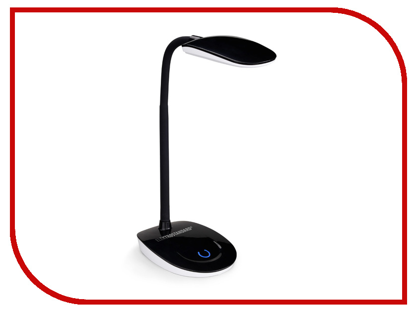 Лампа Elektrostandard TL90191 Black<br>