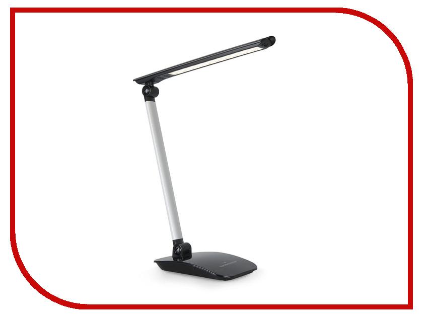 Лампа Elektrostandard TL90193 Black-Silver<br>