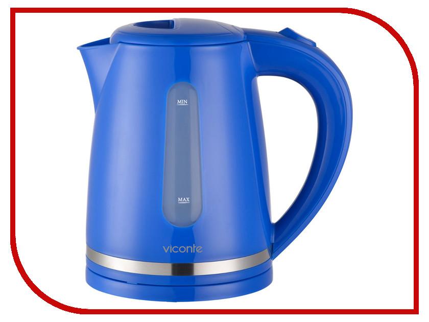 Чайник Viconte VC-3254<br>