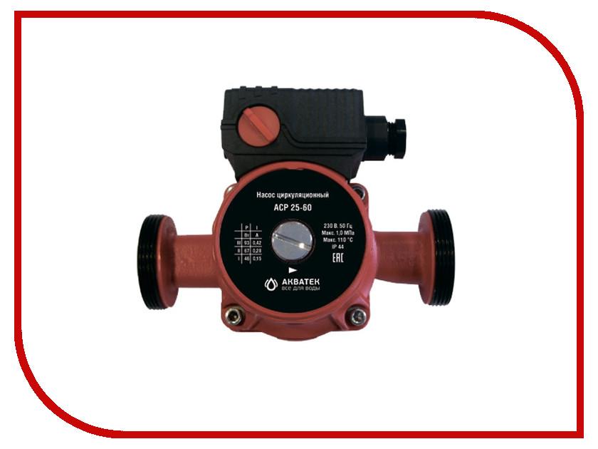 Насос Aquatech ACP 25-60