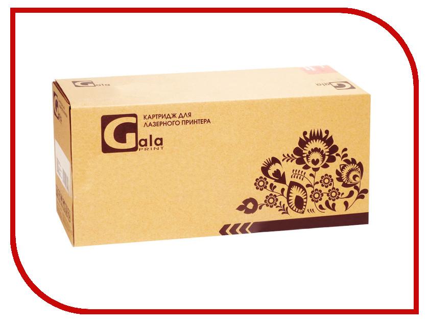 Картридж GalaPrint GP-ML-1210 для Samsung ML-1010/1020M/1210/1220M/1250/1430/SF5100/5100P/Xerox Phaser 3110/3210/Lexmark E210/212 lexmark mx310dn