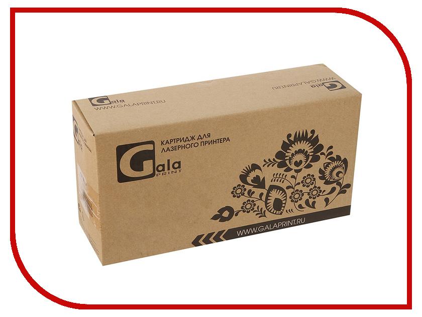 Картридж GalaPrint GP-ML-1610D3 для Samsung ML-1610/2010/2510/2570/2571N/SCX-4321/4521F<br>