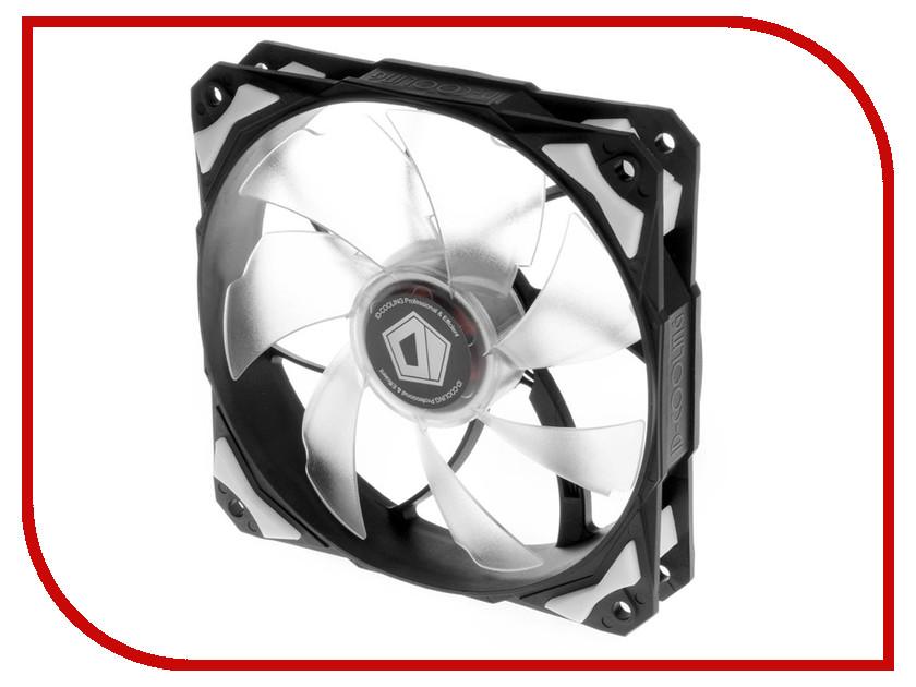 Вентилятор ID-Cooling PL-12025-W<br>