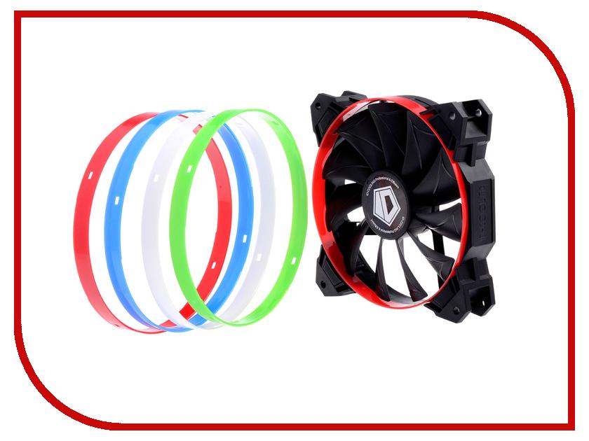 Вентилятор ID-Cooling SF-12025