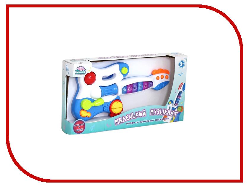 Игрушка Elefantino IT101227<br>