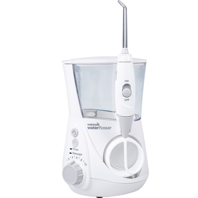 Ирригатор Waterpik WP-660 Professional