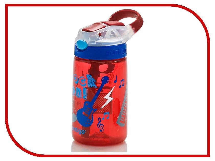 Бутылка Contigo Gizmo Flip детская contigo0469
