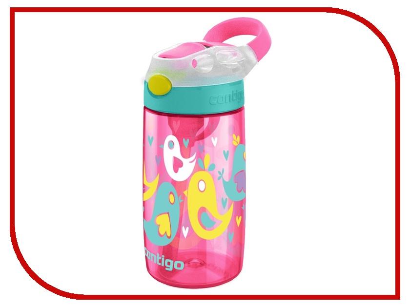 Бутылка Contigo Gizmo Flip детская contigo0468