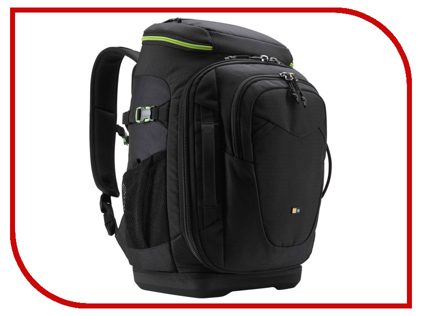 Рюкзак Case Logic KDB-101<br>