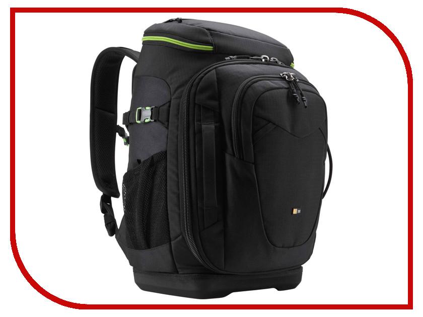 Case Logic KDB-101 чехлы для фотоаппаратов case logic рюкзак case logic kontrast для pro dslr камеры kdb 101 black