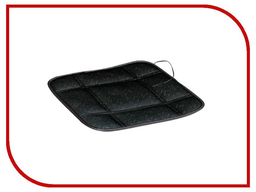 Подогрев сиденья Skyway 12V 43x43cm 2.5A-3A Black S02203003 стоимость