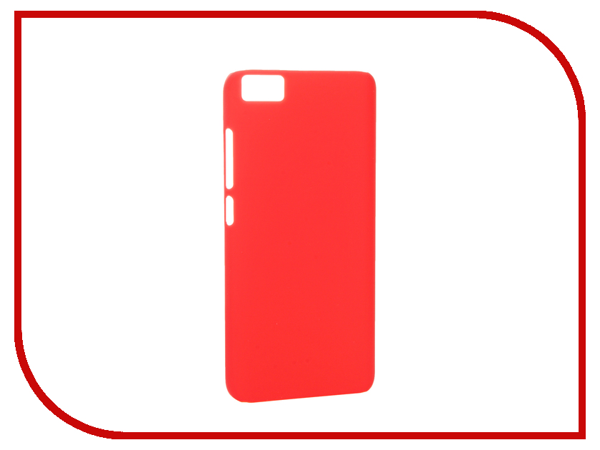 Аксессуар Чехол Xiaomi Redmi 3s / Redmi 3 Pro Cojess Book Case Time Black