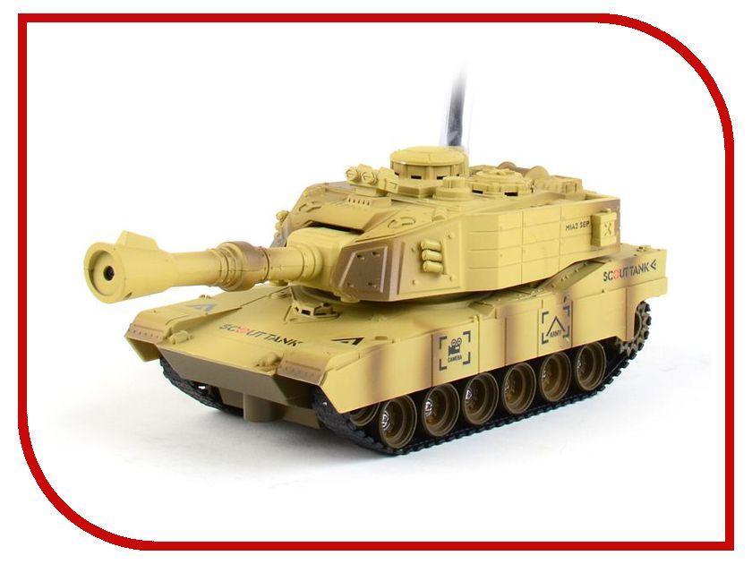 Гаджет Jin Xing Da Scouting Tank Spy