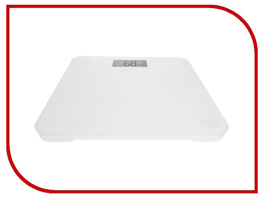 Весы Ozaki O!Fitness Scale My Pregnancy Days OH013