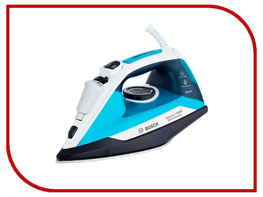 Утюг Bosch TDA 3028210<br>