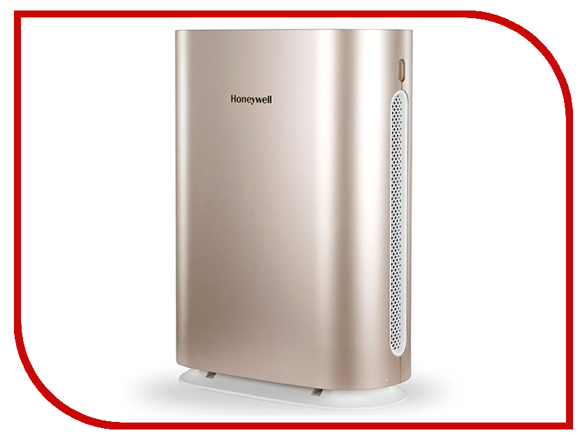 Honeywell Air Touch Champagne HAC35M1101G фильтр honeywell ff06 3 4aaм 1074h