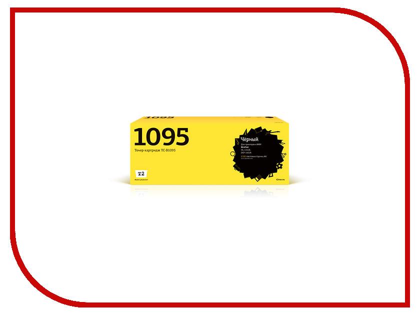 Картридж T2 TC-B1095 для Brother HL-1202R/DCP-1602R<br>
