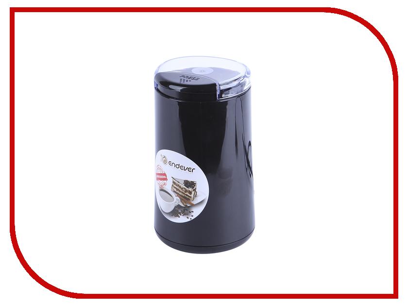 Кофемолка Endever Costa-1054 endever costa 1055 кофемолка