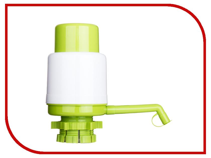 Аксессуар AQUATERRA WP-0003 - помпа водяная<br>