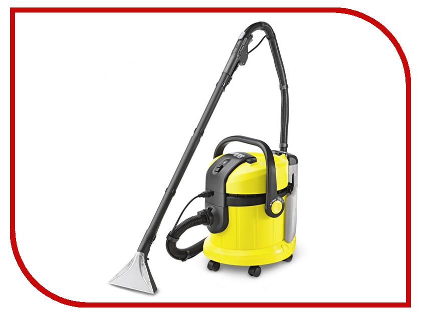 Пылесос Karcher SE 4002 пылесос моющий karcher se 4001
