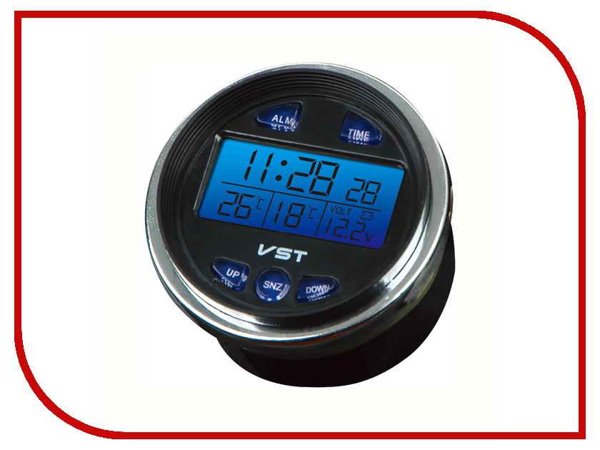 Термометр VST 7042V термометр vst 7045v