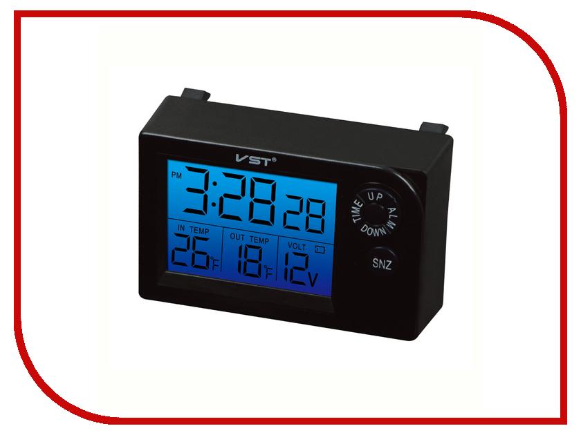 Термометр VST 7048V