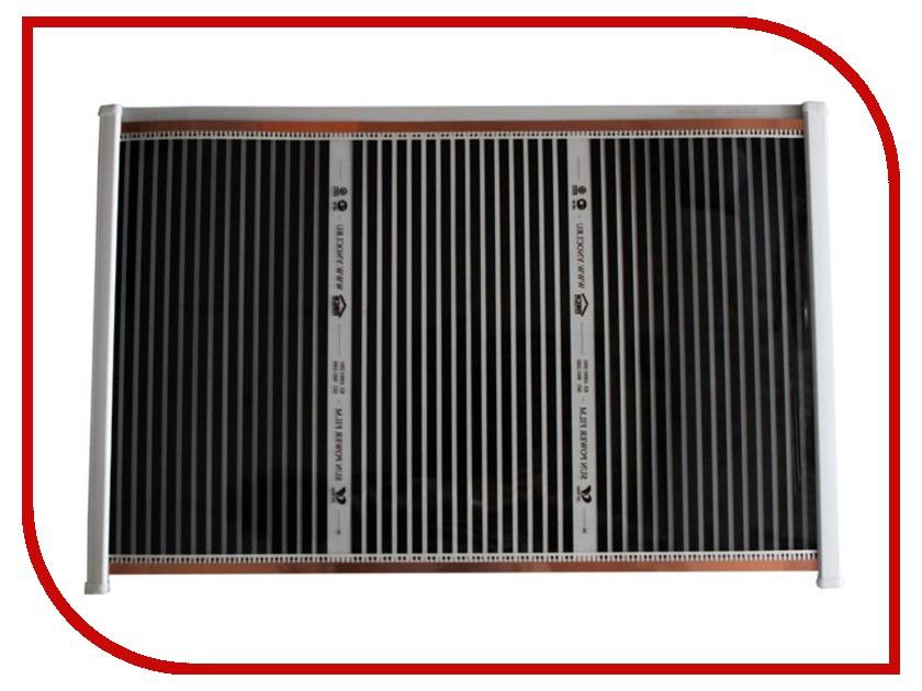 Теплый пол BALIO Sun Power 75х50