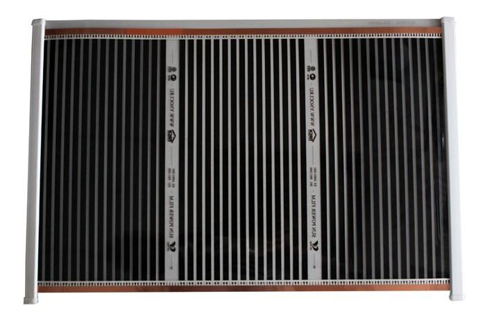 Термоковрик Balio Sun Power 75х50