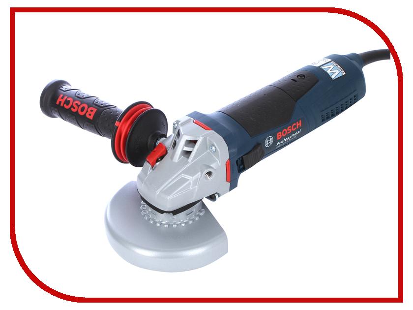 Шлифовальная машина Bosch GWS 19-125 CIE 060179P002<br>