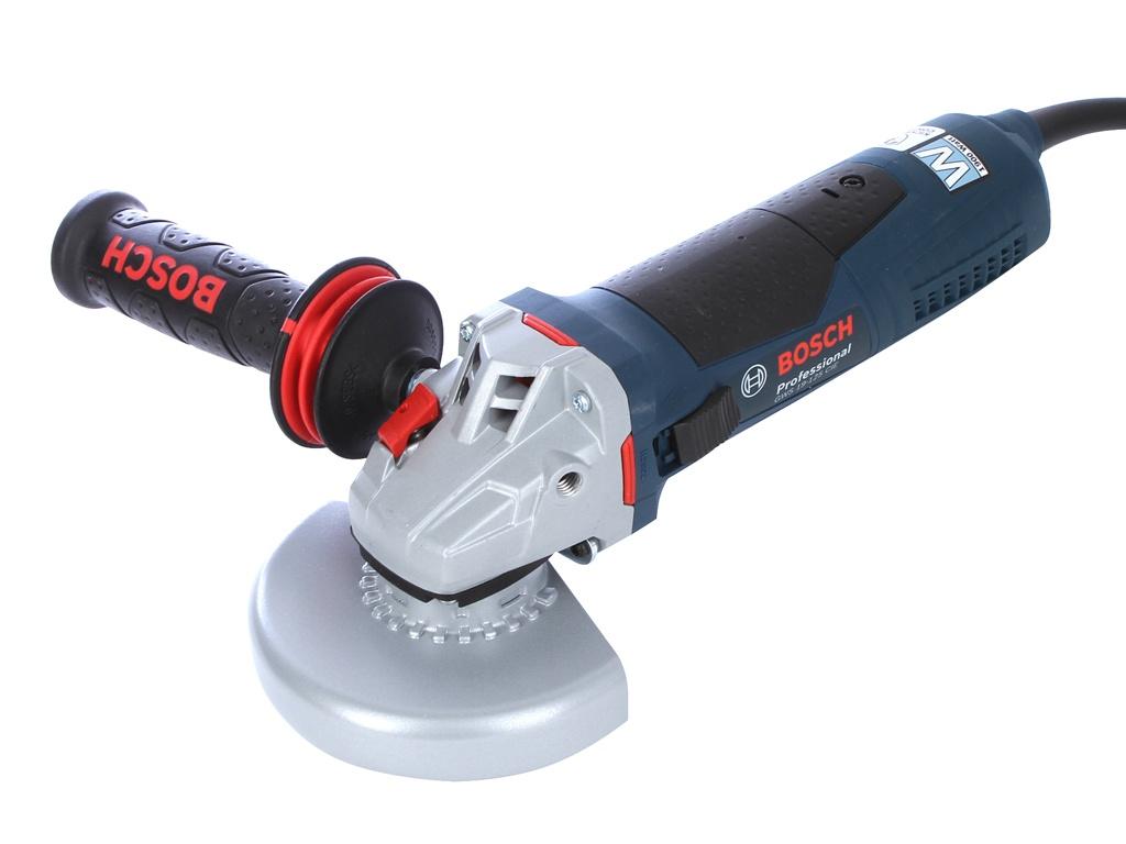 цена на Шлифовальная машина Bosch GWS 19-125 CIE 060179P002