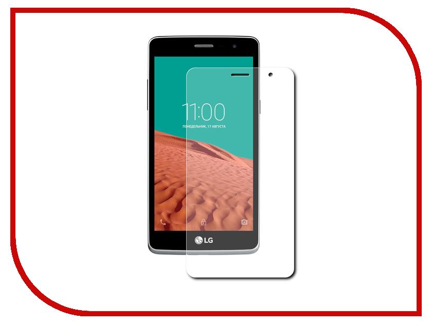 Аксессуар Защитное стекло LG X Max Onext 41186 аксессуар защитное стекло htc 10 10 lifestyle onext 41086