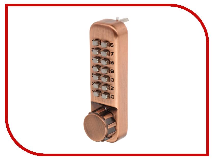Нора-М 100 Copper 7285