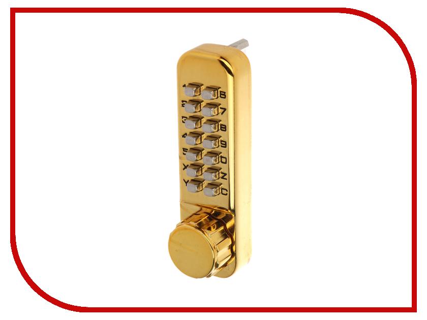 Нора-М 100 Dark Gold 7284