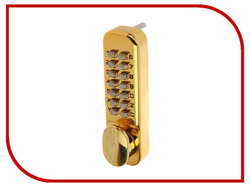 Нора-М 230 Dark Gold 7298