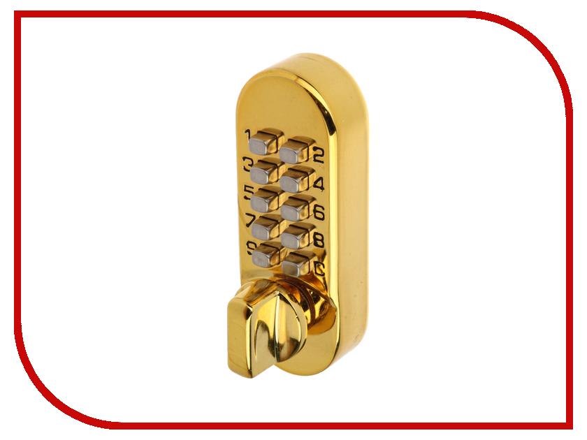 Нора-М 600 Dark Gold 14739<br>