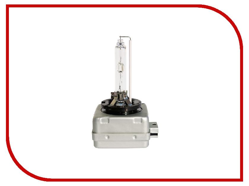 Лампа General Electric D1S 85V-35W 93021374 53750U