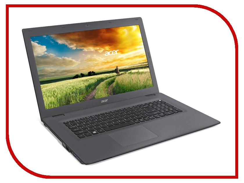 Ноутбук Acer E5-722 NX.MXZER.006<br>