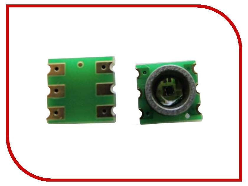 Аналоговый датчик давления Радио КИТ RA053 MD-PS002-150KPa<br>