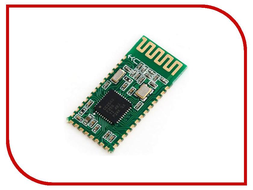 Игрушка Конструктор Радио КИТ RF026 - модуль Bluetooth<br>