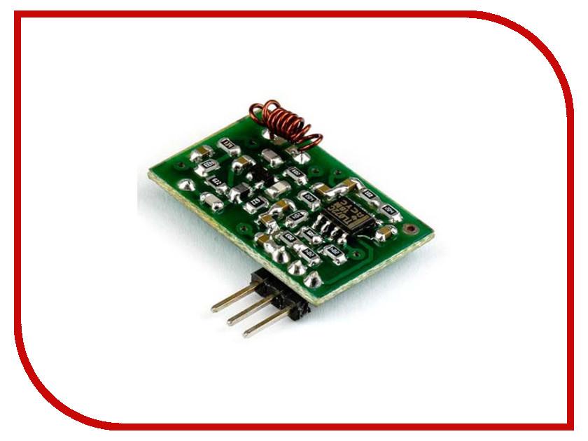 Игрушка Конструктор Радио КИТ RP139 - регулятор мощности<br>