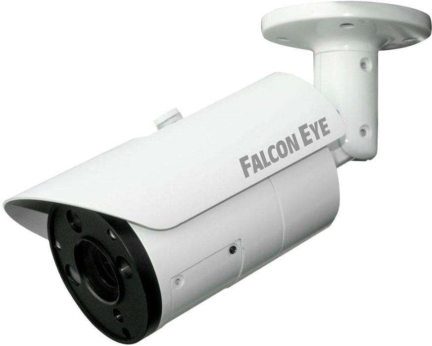 IP камера Falcon Eye FE-IPC-BL200PV ip камера 2mp ir dome fe ipc dl202pv falcon eye