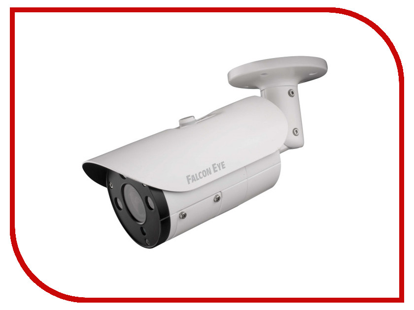 IP камера Falcon Eye FE-IPC-BL500PVA<br>