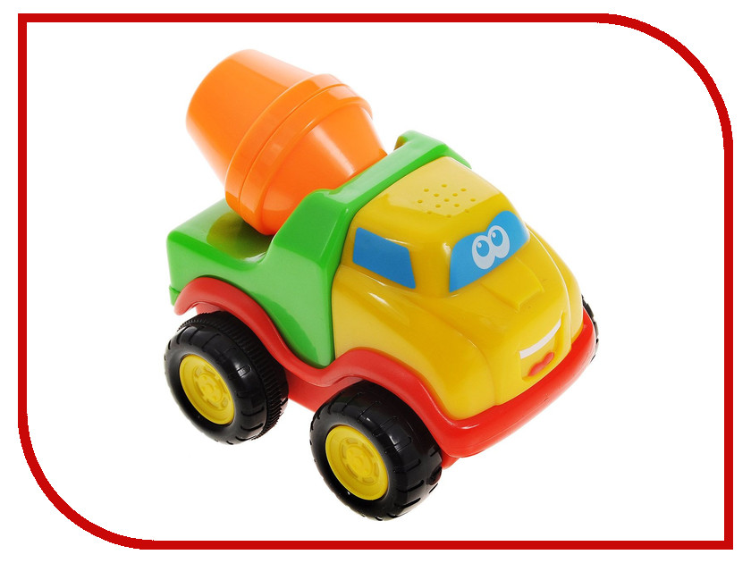 Детские игрушки-каталки: цены на детскую игрушку-каталку.