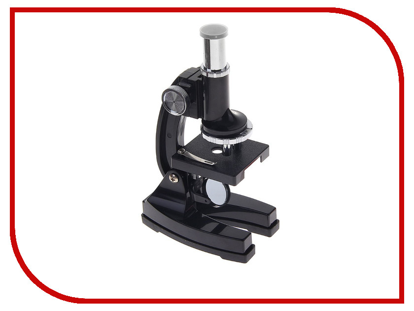 Микроскоп СИМА-ЛЕНД Научные опыты x450 Микс 1113744<br>