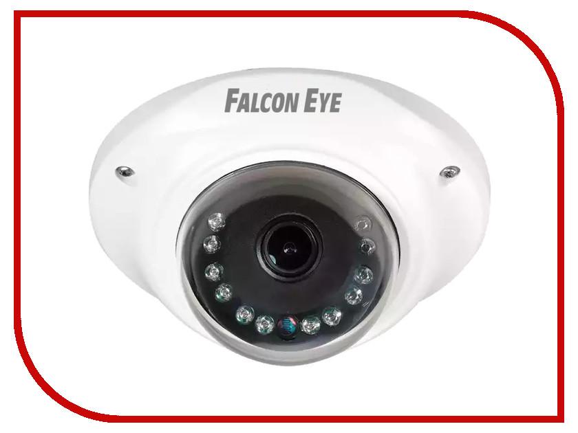 AHD камера Falcon Eye FE-SDA720AHD/10M