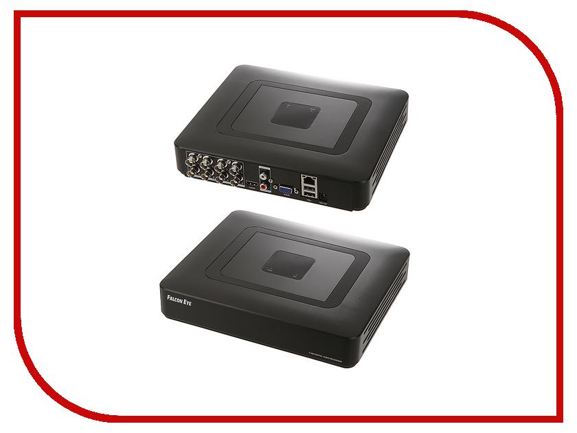 Видеорегистратор Falcon Eye FE-1108AHD light.1<br>