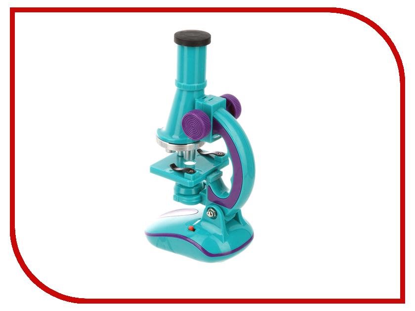 Микроскоп СИМА-ЛЕНД x450 с подсветкой 1353916<br>